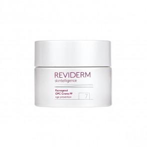 Reviderm Hautpflege